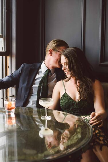 Colorado_Engagement_Photography_solveiga