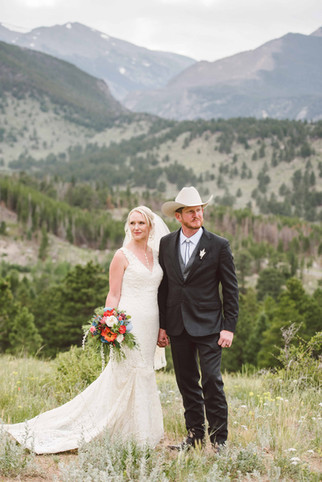 Colorado_Wedding_Photography_meganandmat