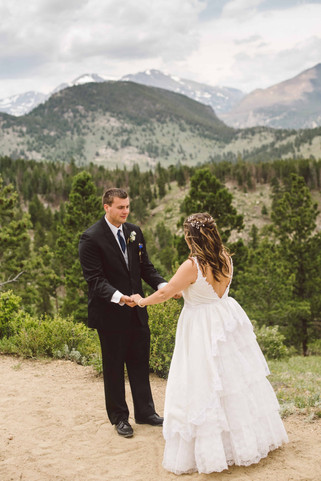 Colorado_Wedding_Photography_josieandwil