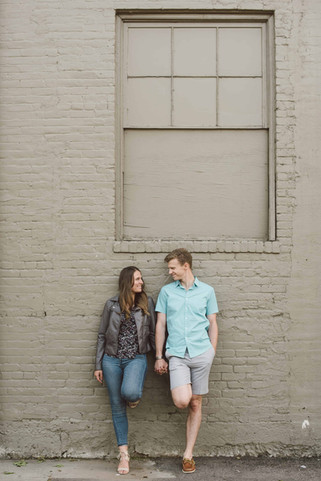 Colorado_Engagement_Photography_Chrisand