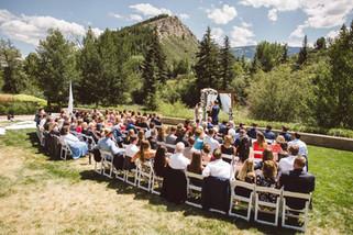 Colorado_Wedding_Photography_katieandchr