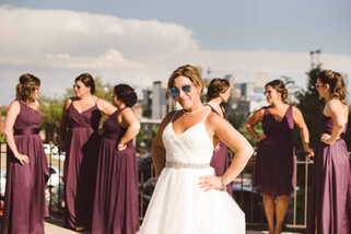 Colorado_Wedding_Photography_marisaandma