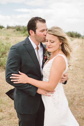 Colorado_Wedding_Photography_kirstieandm