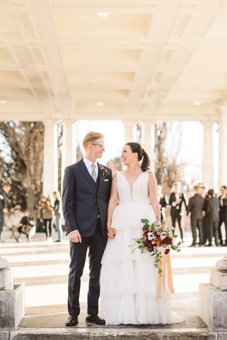 Colorado_Wedding_Photography_solveigandb