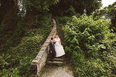 Pittsburgh_Wedding_Photography_briandjoe