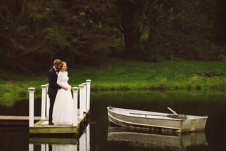 Pittsburgh_Wedding_Photography_racheland