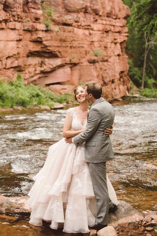 Colorado_Wedding_Photography_juliaandpat