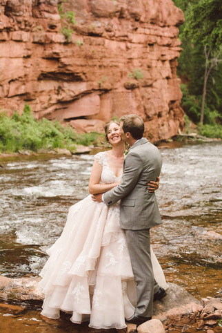 Colorado_Wedding_Photography_juliaandpat