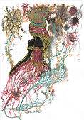 Fairy Queen.jpeg