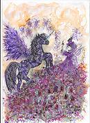 unicorn and simone001.jpg