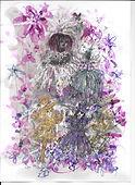 winter fairies.jpg