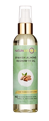 Naturalicious Growth Oil.png