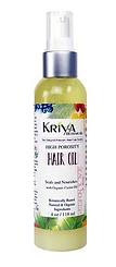 Kriya Oil.png