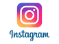 69906-instagram-brand-social-logo-histor
