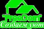 Logo_main_03_320х211.png