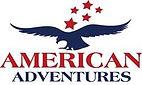 american adventures.jpg