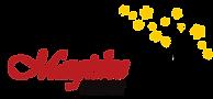 Magiske-Reiser-Logo.png