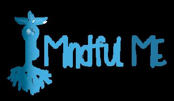 MindfulMe_WordsEarth-300x175.png