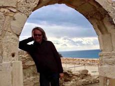 Cyprus III