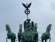 Germany II