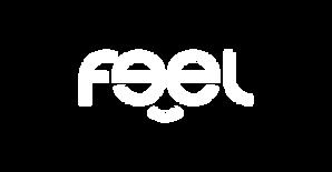white feel logo-12.png