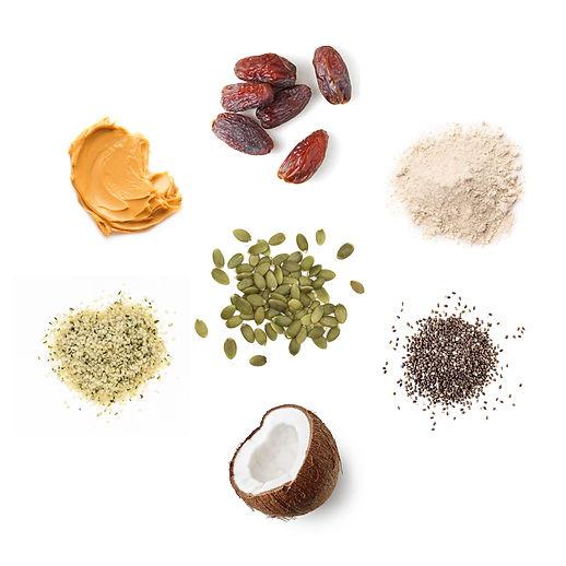 ingredients banner-09.jpg