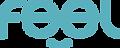 feel logo blue.png