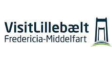 visitlillebaelt_logo_aflang_1024x576.jpg