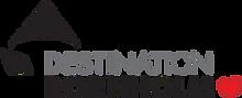 Destination-Bornholms-vector.png