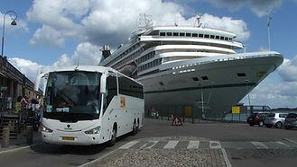 Store Cruisedag 030612 (13).jpg