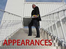 Appearances2.jpg