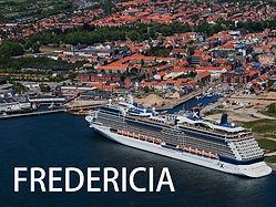 Location Fredericia 2.jpg