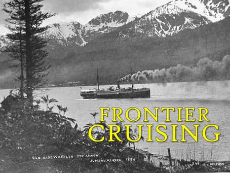 Frontier Cruising