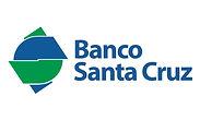 Logo-Banco-Santa-Cruz.jpg