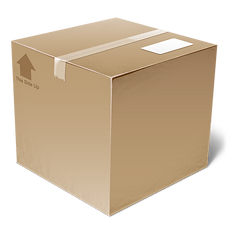 PackageIcon.png