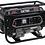 Thumbnail: Generator 3.3kw / 7HP / 110V-60Hz / Gasolina