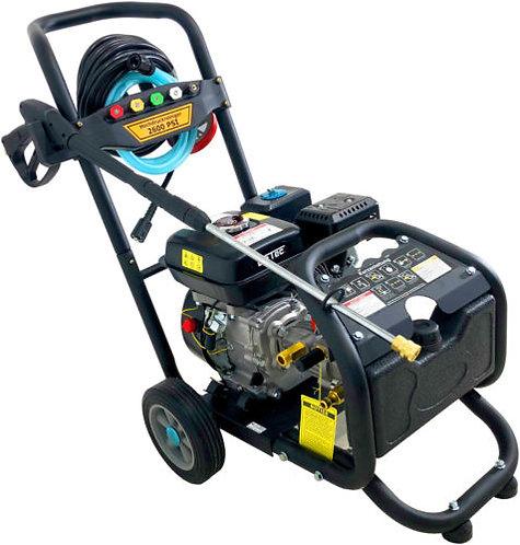 Lavadora de Pression 2600 PSI / Gasolina
