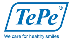 tepe.png