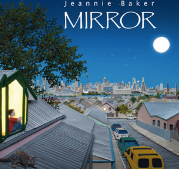 Mirror by Jeannie Baker  Craft Moves: Compare and contrast the lives of two different cultures, Read the pictures (wordless text)