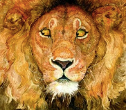 The Lion and the Mouse by Jerry Pinkney Craft moves: Setting, Plot, Read the pictures (wordless text)