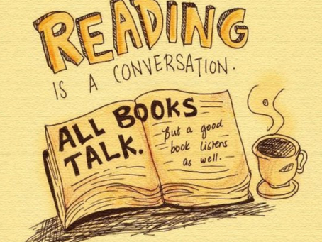 Fountas & Pinnell, Jan Richardson, Reading Units of Study, Jennifer Seravallo Reading Strategies....