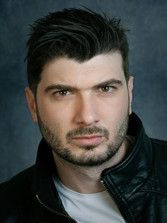 Gabriel Syfer