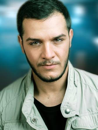 Elie El-Asmar