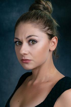 Maria Baeva