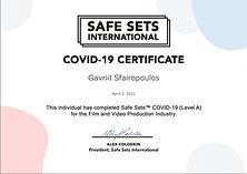 Certificate Gabri.jpg