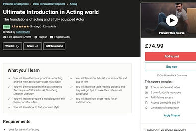 acting%252520screen_edited_edited_edited