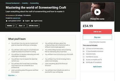 Screenwriting preview.jpg