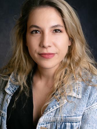 Laura de Sommer