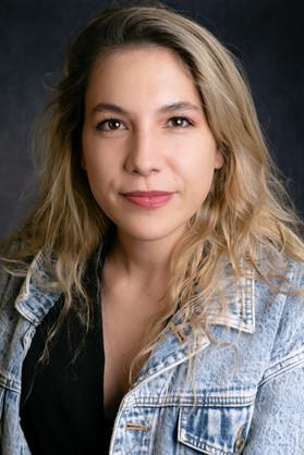 Laura de Sommar