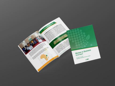 MEDA Forum Report